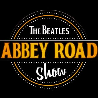 ABBEY ROAD - El millor tribut a Beatles