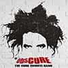 obscure tribut the cure barts barcelona
