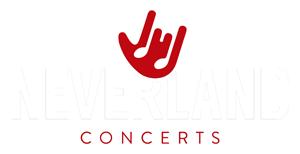 Neverland Concerts